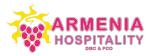 Armenia Hospitality