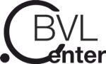 BVL. center