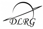 Beijing DLRG Import and Export trade Co. ,  Ltd.