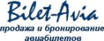Bilet-Avia