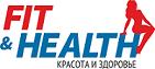 Fit Health, розничная сеть