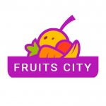 Fruits City (Фрутс Сити)