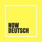 Now Deutsch