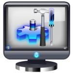 OOO HelpUser компьютерный сервис