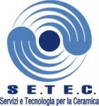 SE. TE. C GROUP