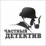 "Агенство ""ВКП-ЮГ"""