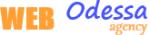 Агентство по созданию сайтов «WEB Odessa»