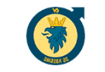 «Амазон-АС» запчасти и сервис для автомобилей  «Вольво» и Saab