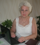 АудитЭксперт ИП Процкая Е.П. УНП 400497713