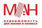 Центр недвижимости «МАН»