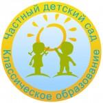 Частная школа Классическое образование в ЗАО