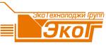 ЭкоТехнолоджиГрупп