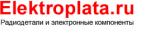 Электроплата. ру