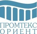 ФЭМ Промтекс-Ориент