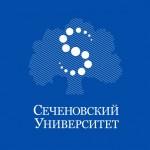 ФГАОУ ВО Первый МГМУ им.  И. М.  Сеченова Минздрава России (Сече