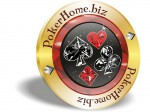Форум о покере pokerhome. biz