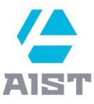 Инструмент AIST