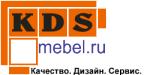 Интернет-магазин KDS Mebel