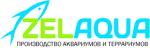 Интернет-магазин ZelAqua