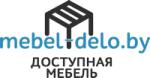 Интернет-магазин mebel-delo. by