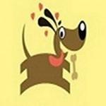 интернет ателье-магазин одежды для собак Алефтинка