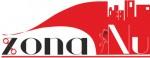 Интимный интернет магазин Зона Ню