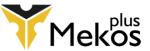 Компания MekosPlus