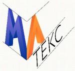 Компания МЛ Текс