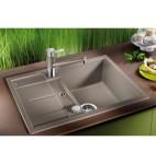 Компания Наяда Сантехника - мебель для ванной,  sanvit,  аксессу