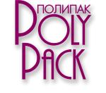 Компания Полипак