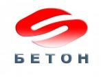 Компания «Союзбетон»