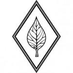 Компания  «Товарищества чаеторговцев»