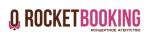 Концертное агентство RocketBooking