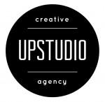 Креативное агентство UPSTUDIO