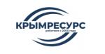«Крымресурс»  Учебно-информационный центр