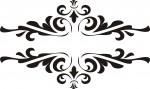 Мануфактура Мартыновой:  любовь,  воплощённая в мебели