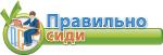 Мебель для здоровой жизни Pravilno-Sidi в Москве