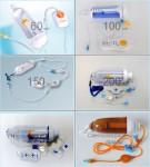 Медикал Продактс Компани