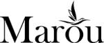 «Модный бутик одежды Marou»
