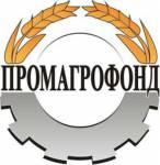 "НПФ ""Промагрофонд"""