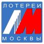 ОАО Лотереи Москвы