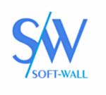 Официальное представительство Soft-Wall