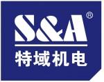 ООО Гуанчжоу TEYU по производству электромеханической продукции