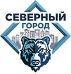 ООО «ИЛ Северный город»