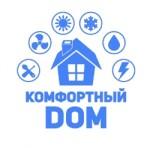 ООО «Комфортный Дом»