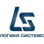 ООО Логика Системс
