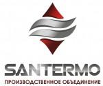 ООО ПО СанТермо