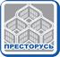 """ООО """"ПРЕСТОРУСЬ"""""""