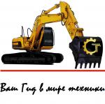 "ООО ""СочиТехногид"""