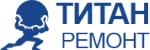 ООО «Титан» - ремонт квартир